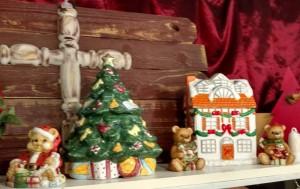 Christmas Decor 3